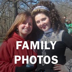 -Family Photos.jpg