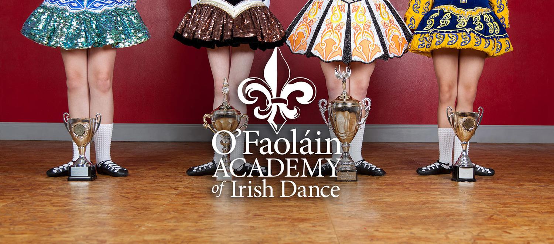 OFaoláin Academy Of Irish Dance - Irish dance floor for home