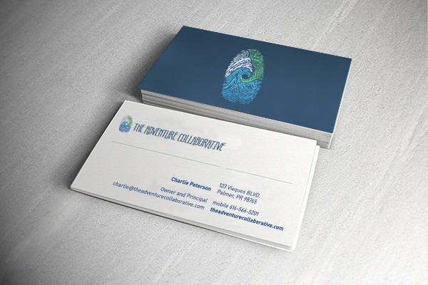 AC_Spec_card-01.jpg
