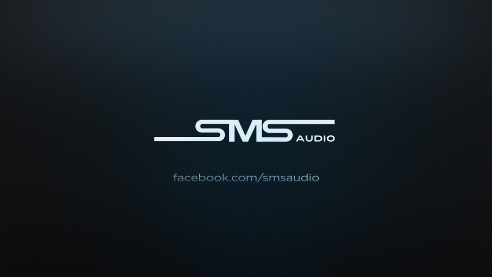 sms4.jpg