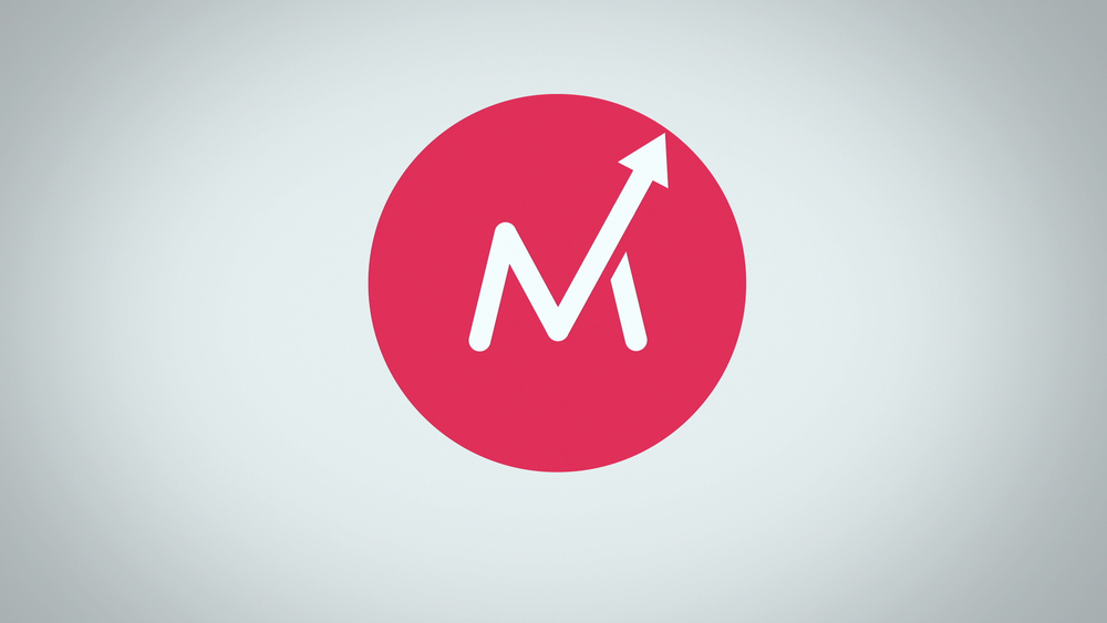 """OUTMARKET<strong>LAUNCH CAMPAIGN</strong><a href=""""/worky"""">VIEW</a>"""