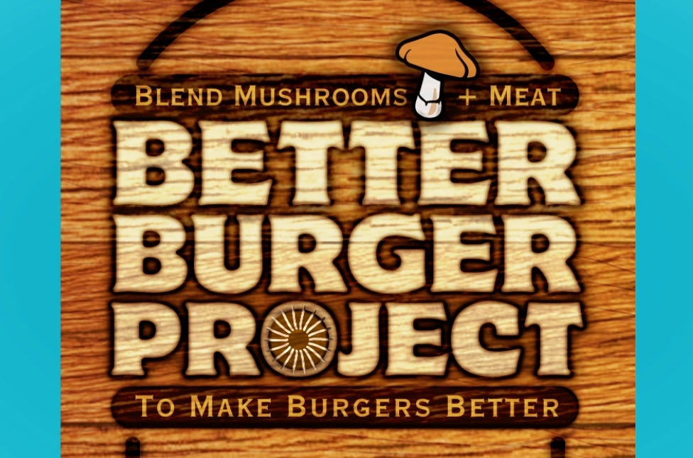"""BETTER BURGER PROJECT<strong>JAMES BEARD FOUNDATION</strong><a href=""""/worky"""">VIEW</a>"""