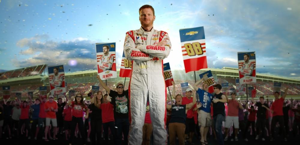 NASCAR SPRINT CUP<strong>ESPN</strong><a href=/nascarsprint14>VIEW</a>