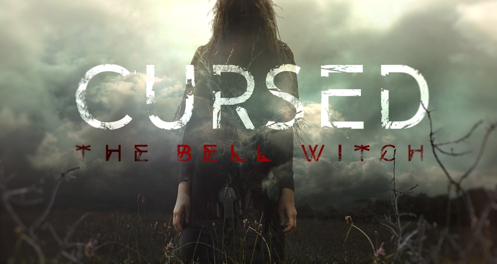CURSED: THE BELL WITCH<strong>A&E</strong><a href=/cursed>VIEW</a>