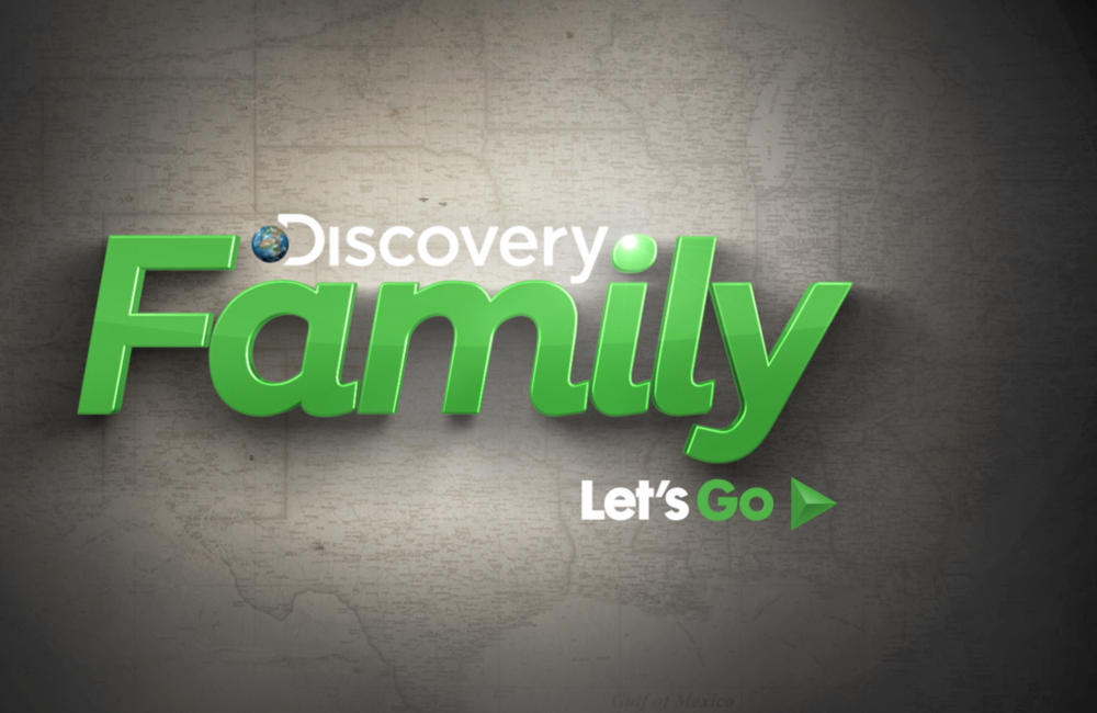 2015 AD SALES<strong>Discovery Family</strong><a href=/discovery-family-adsales>VIEW</a>