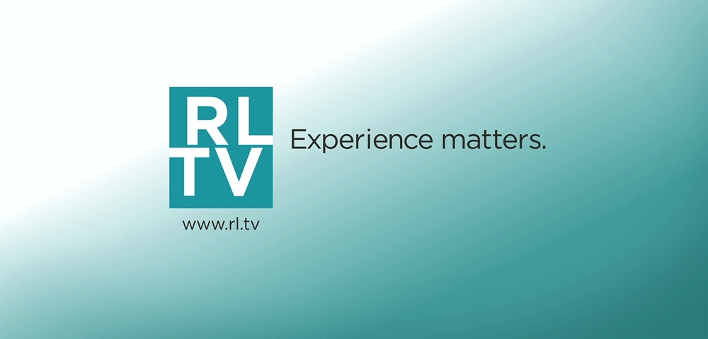 RLTV<strong>Network Redesign</strong><a href=/rltv>VIEW</a>