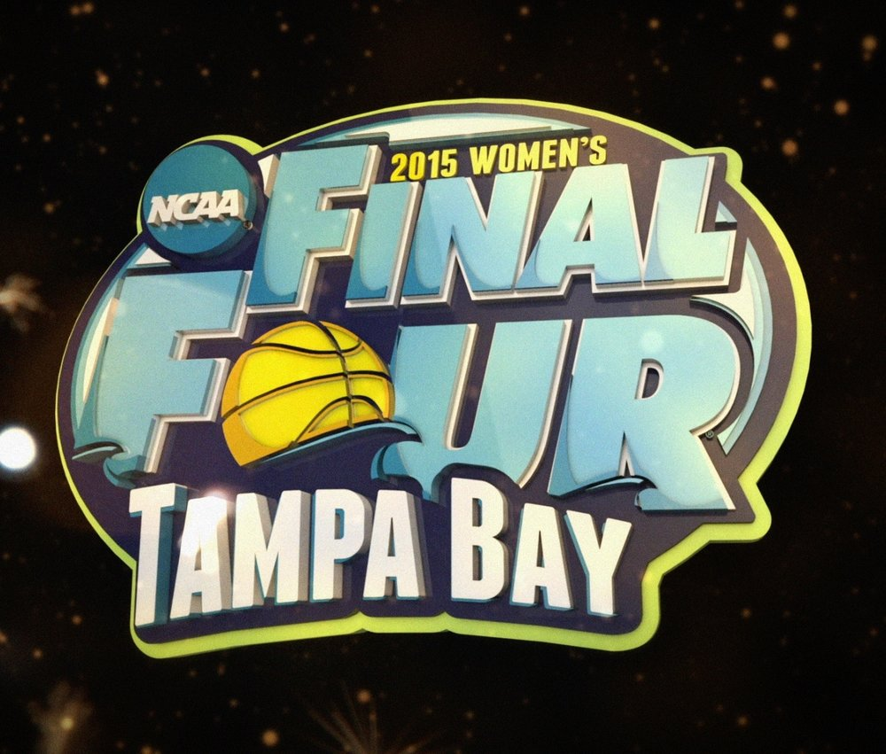 WNCAA FINAL FOUR<strong>ESPN</strong><a href=/wncaa-final4>VIEW</a>
