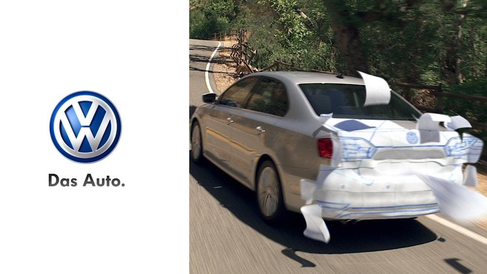 VW- TEST!@#$
