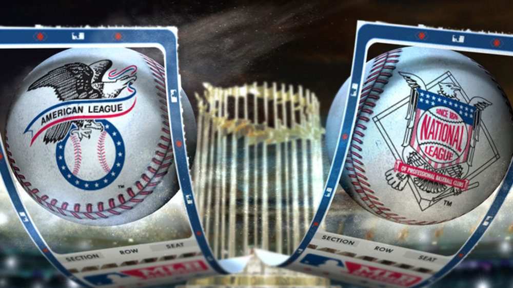 MLB Network    NETWORK PITCH   Pitch Concepts | Design   VIEW