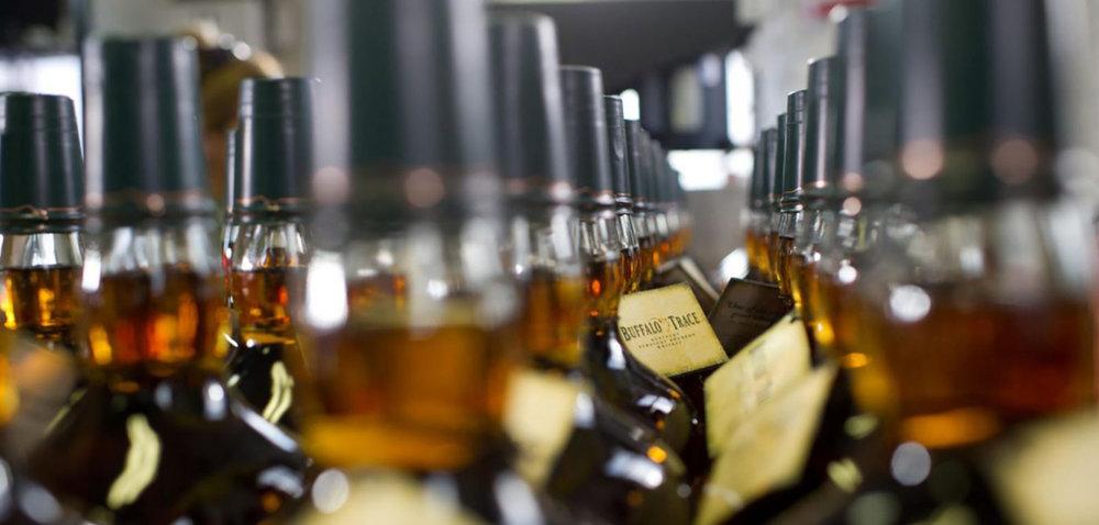 BT_Bottles.jpg