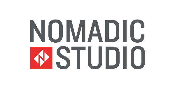 Nomadic | Creative Studio & Production Company