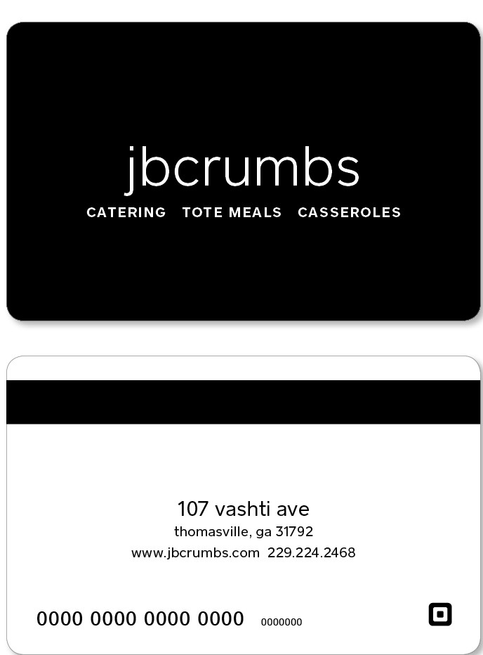 jbcrumbs-giftcard proof (2).jpg