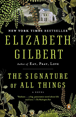 The Signature of All Things - Elizabeth Gilbert.jpg