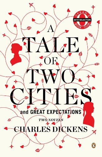 A Tale of Two Cities - Charles Dickens.jpg