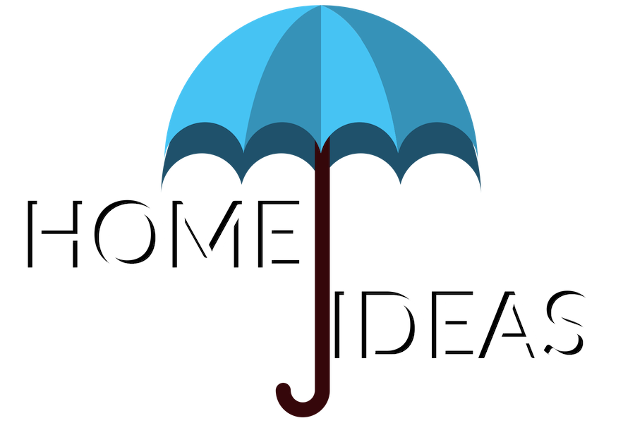 HOME-IDEAS-thisismyeverybody.png