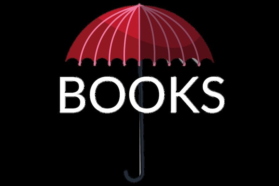 BOOKS-thisismyeverybody.png