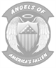 angels of the fallen.png