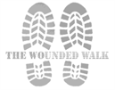 wounded walk.png
