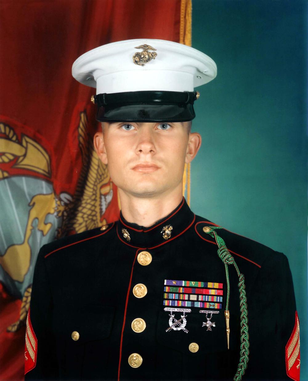 Corporal Michael D. Anderson Jr. .jpg