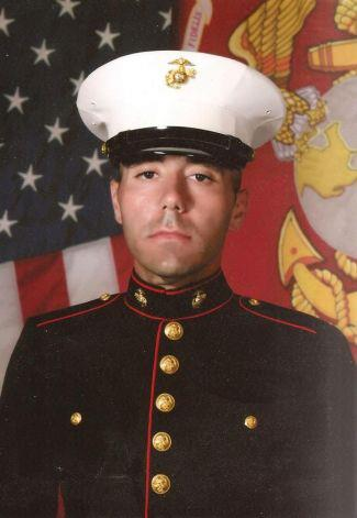 Lance Corporal Anthony Denier.jpg