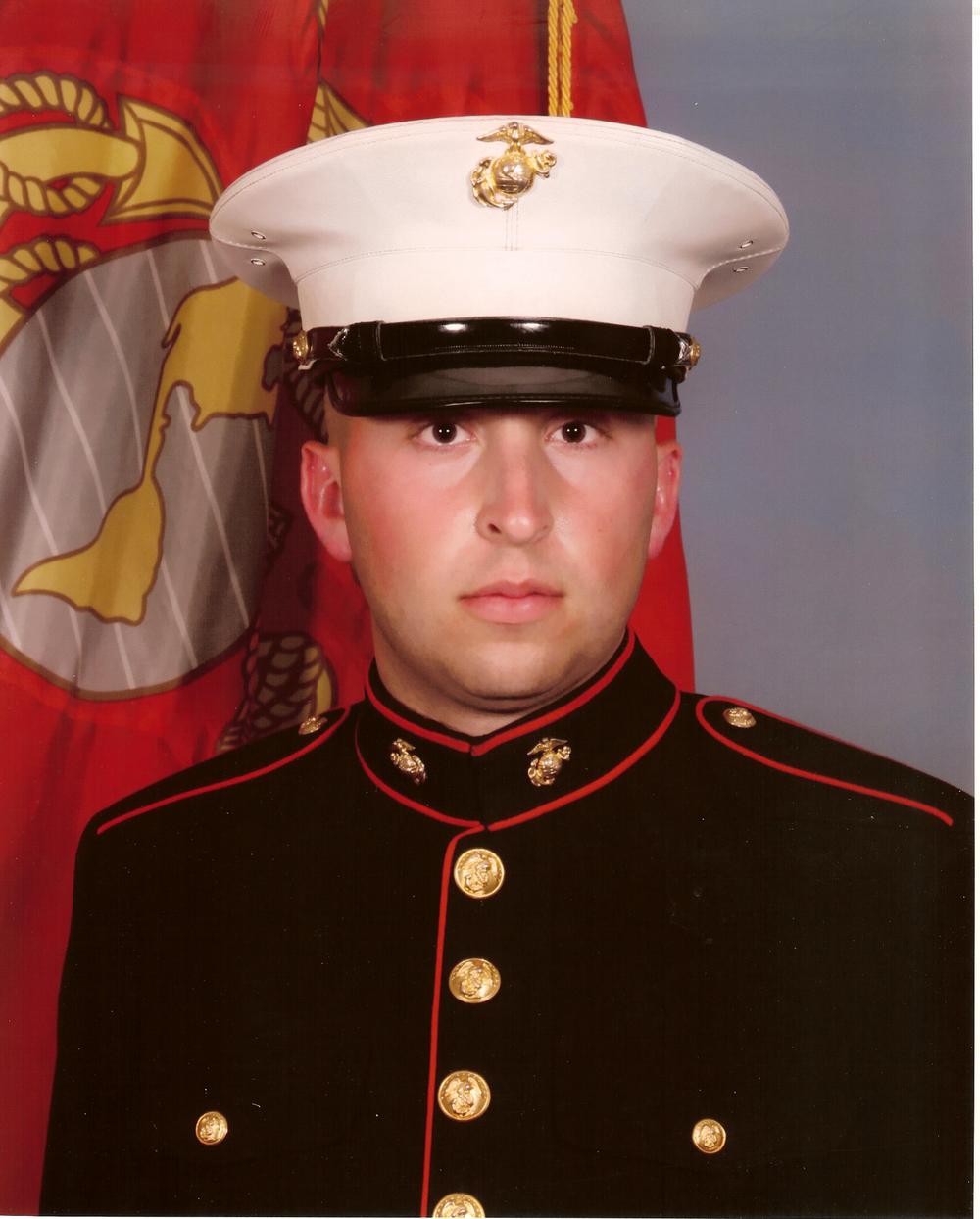 Marine Blues Grad - Victor Dew (1).jpg