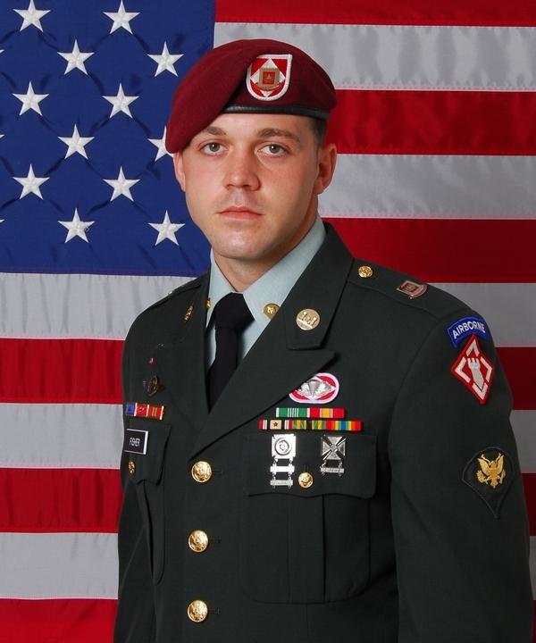 Zack Formal Military.jpg