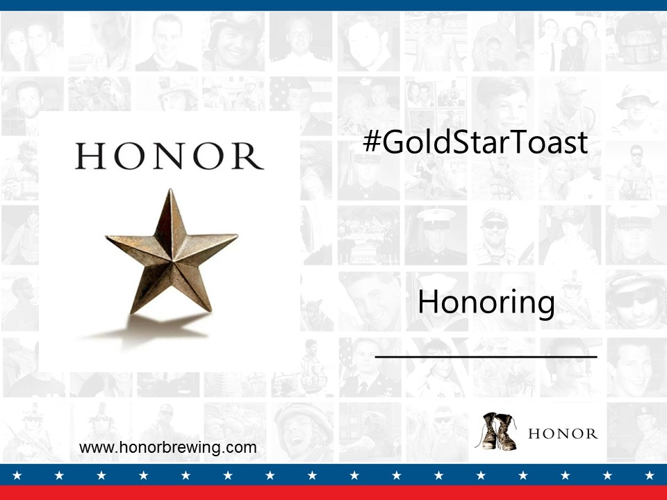 Gold Star Toast black and white.jpg