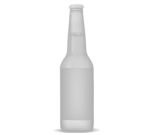 bottle for website.jpg