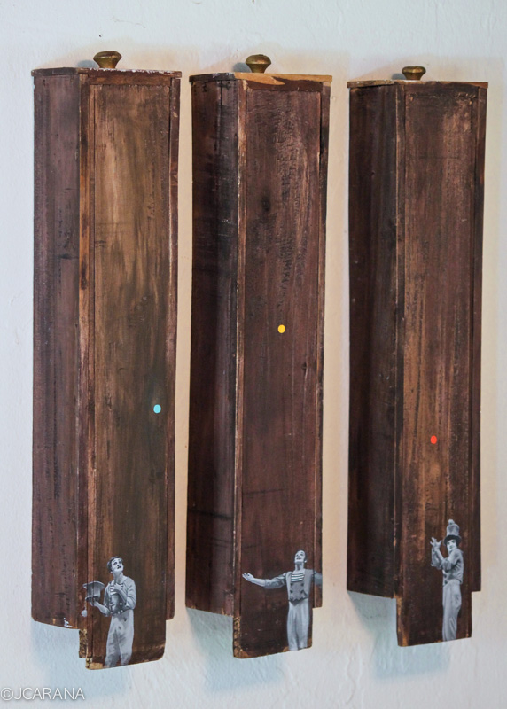 Triptych (sold)