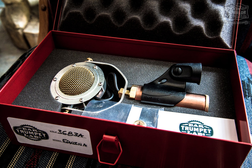 Ear Trumpet Lab Microphones (5 of 6).jpg