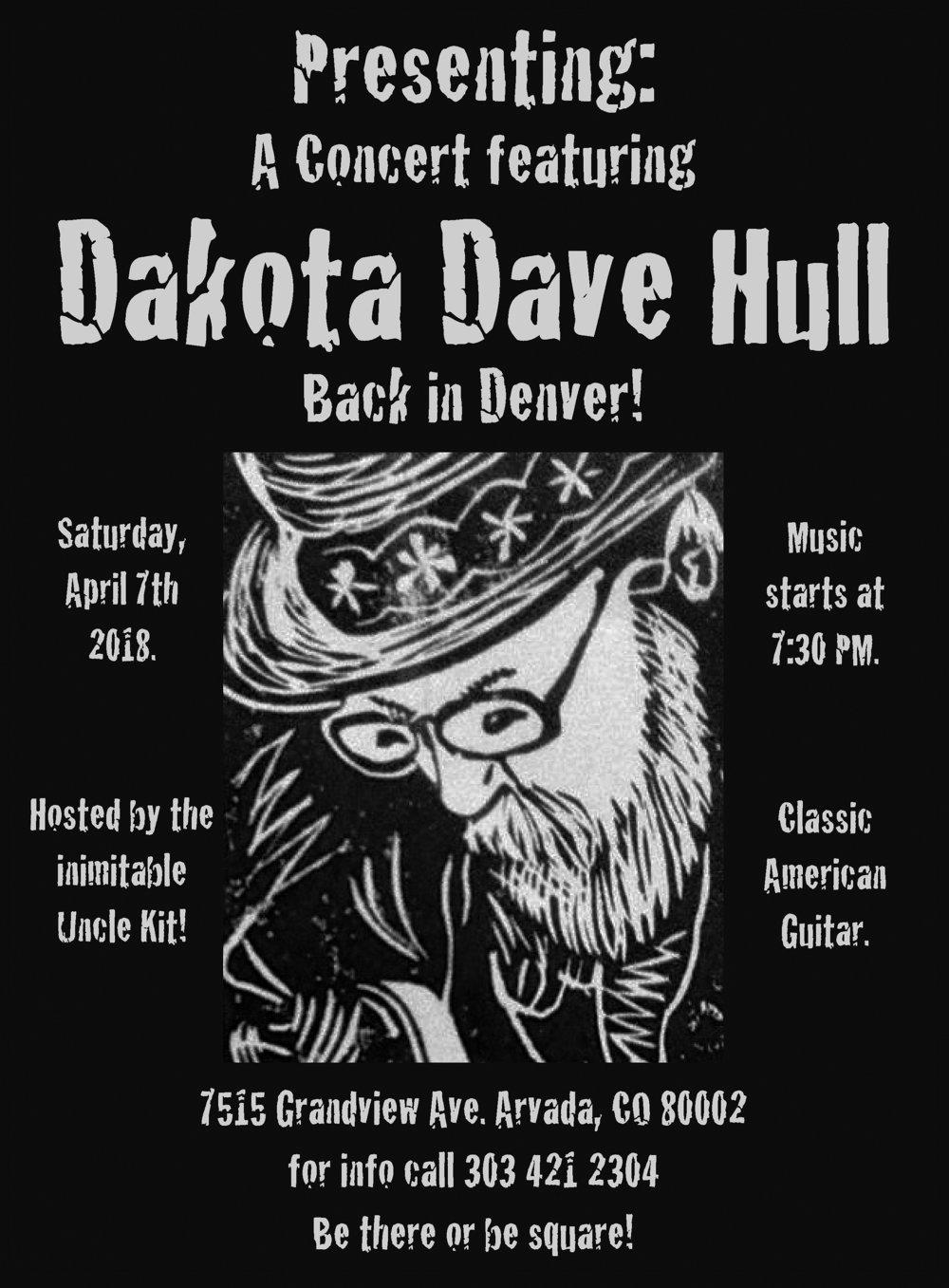 Denver concert copy.jpg