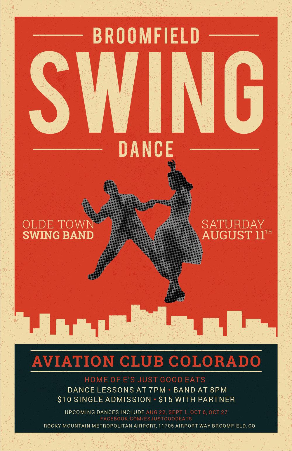 Olde Town Swing Band.jpg