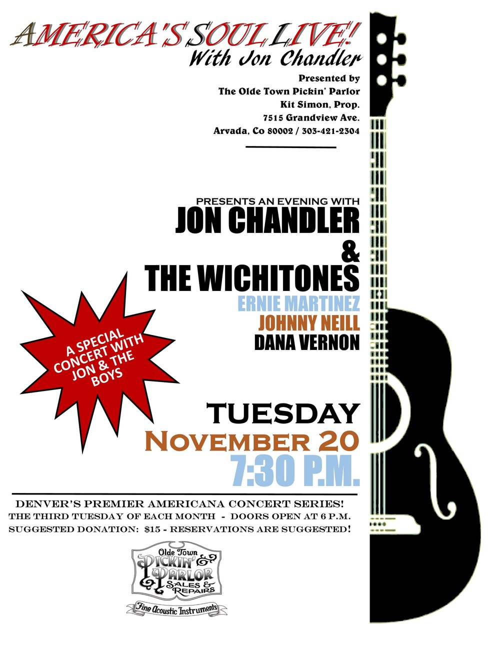 November 20  2018 ASL - Jon Chandler & the Wichitones.jpg