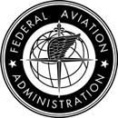 logo_FAA.png