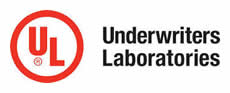underwriters_lab_logo.jpeg