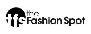 thefashionspot_logo.jpg