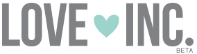 love inc mag.jpg