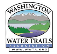 wawatertrail_logo190.jpg
