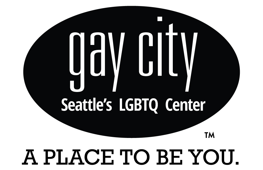 gaycity-lgbtqcenter.jpg
