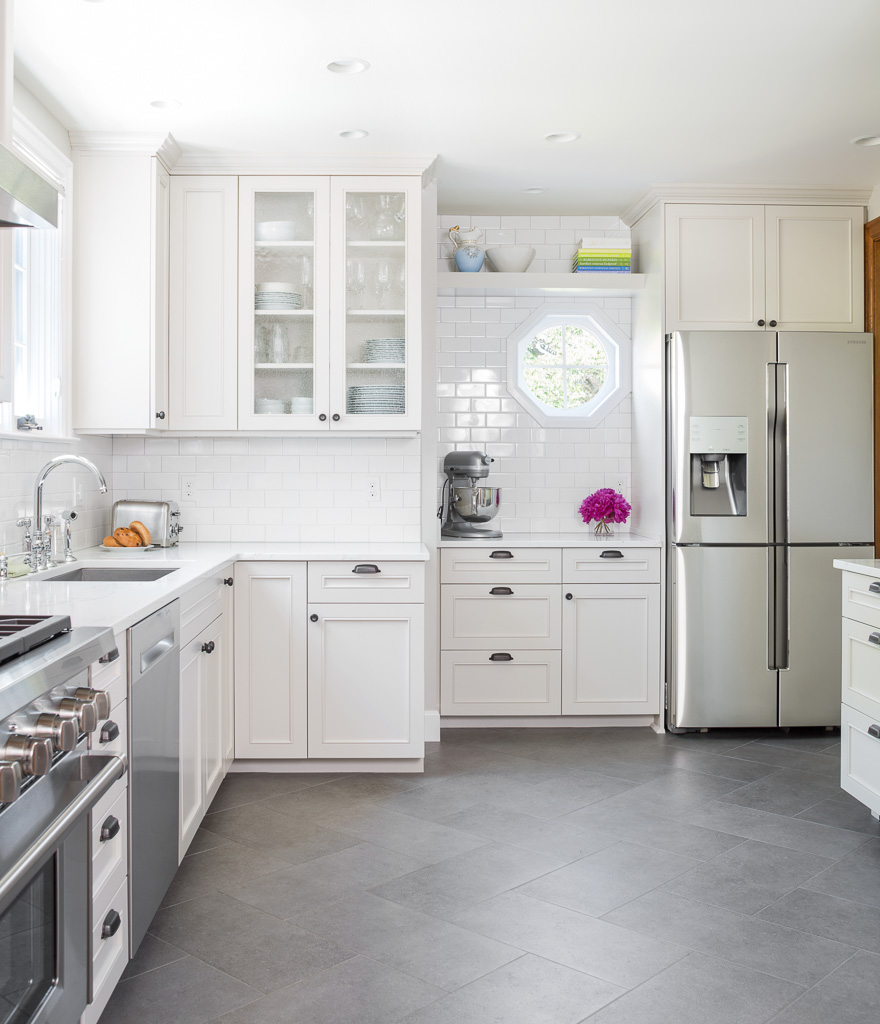 KitchenBlueRidge.jpg