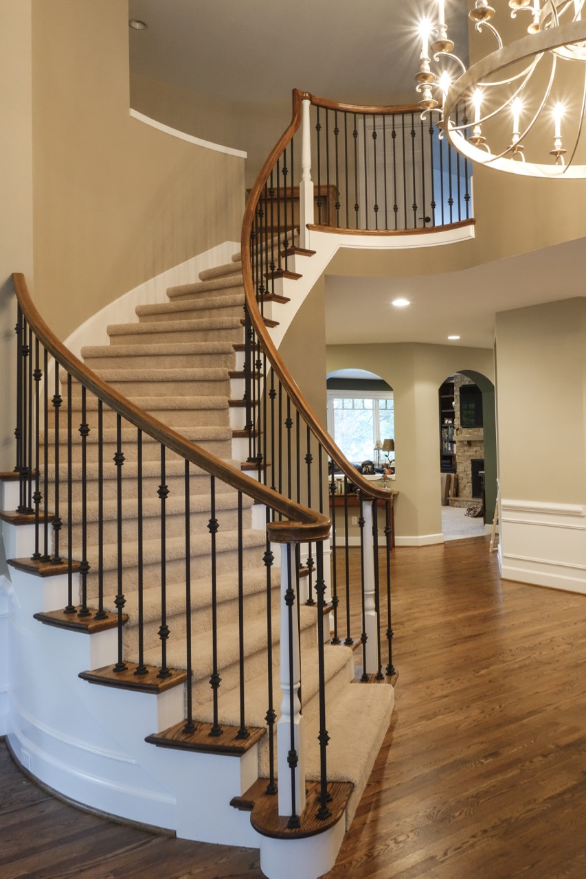 Entry and Stairs-1.jpg