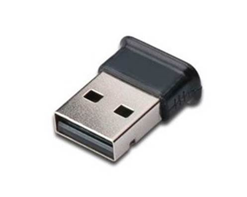 Tractivity Bluetooth USB Adapter