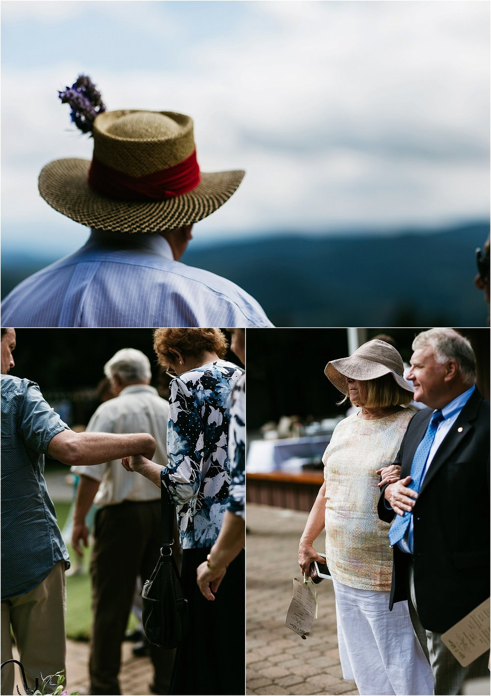 ColumbiaGorgeWedding.OregonWeddingPhotographer-58.jpg
