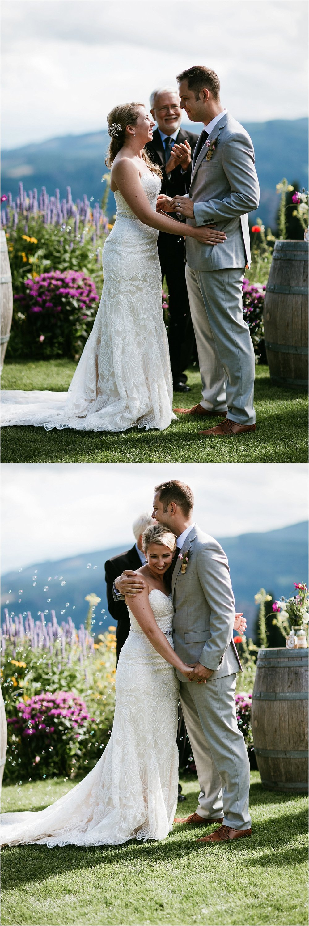 ColumbiaGorgeWedding.OregonWeddingPhotographer-86.jpg