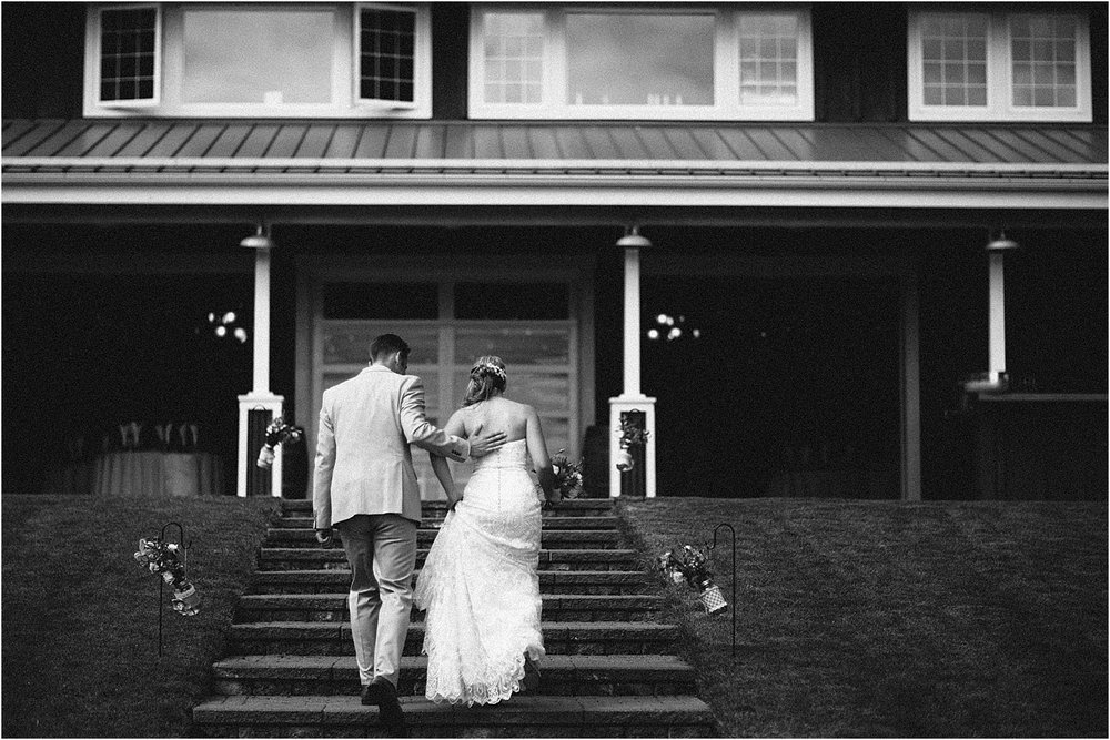 ColumbiaGorgeWedding.OregonWeddingPhotographer-91.jpg