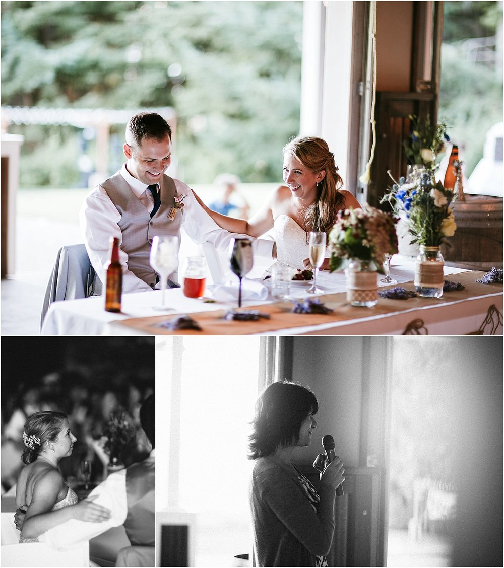 ColumbiaGorgeWedding.OregonWeddingPhotographer-125.jpg