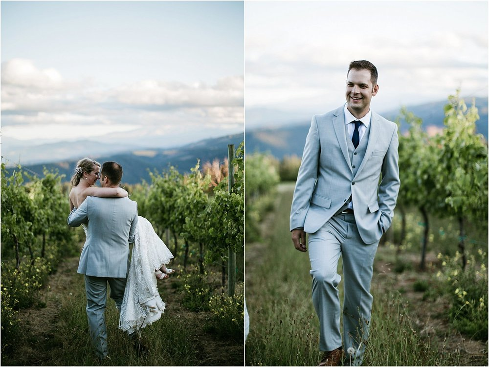 ColumbiaGorgeWedding.OregonWeddingPhotographer-139.jpg