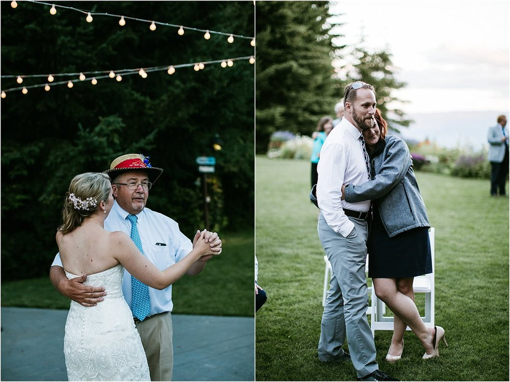 ColumbiaGorgeWedding.OregonWeddingPhotographer-147.jpg