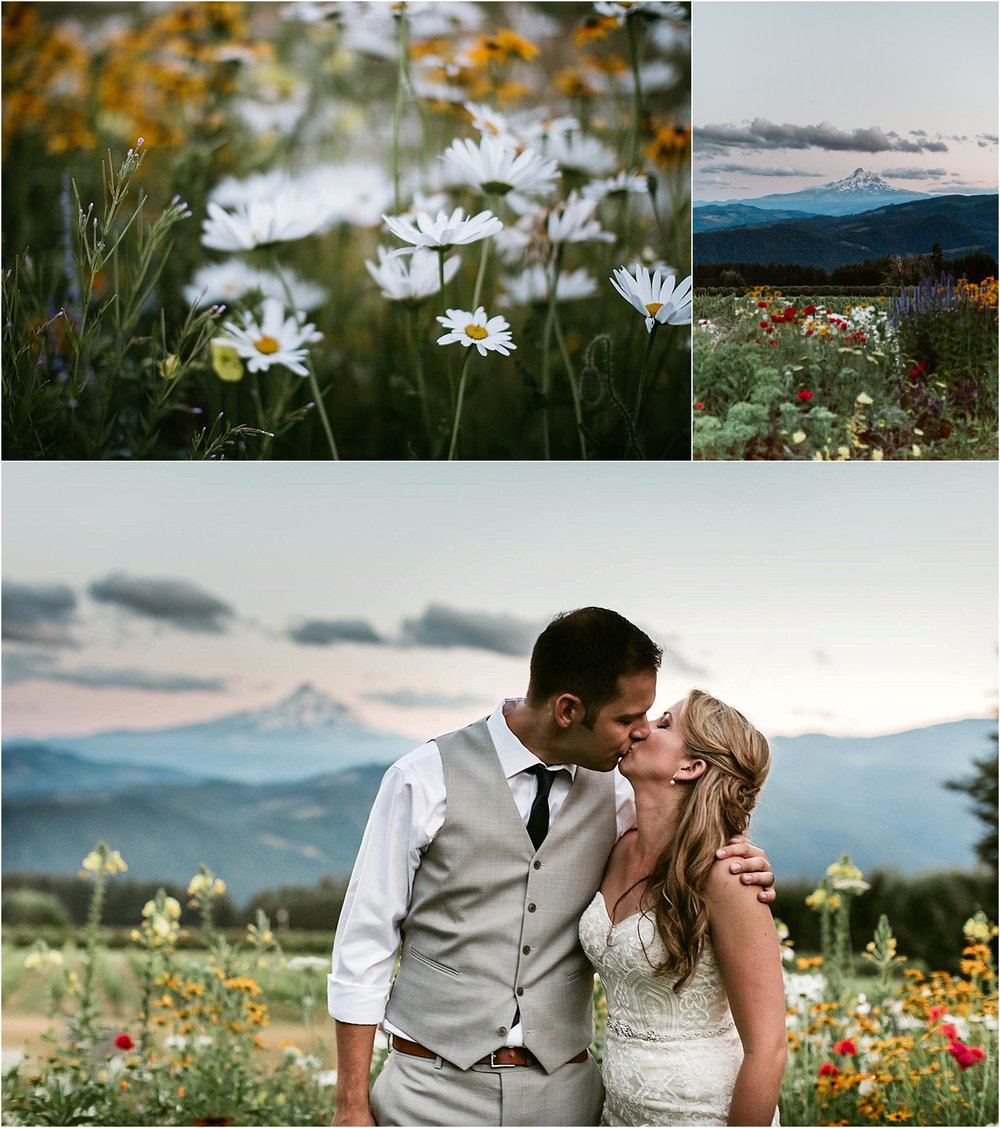 ColumbiaGorgeWedding.OregonWeddingPhotographer-160.jpg