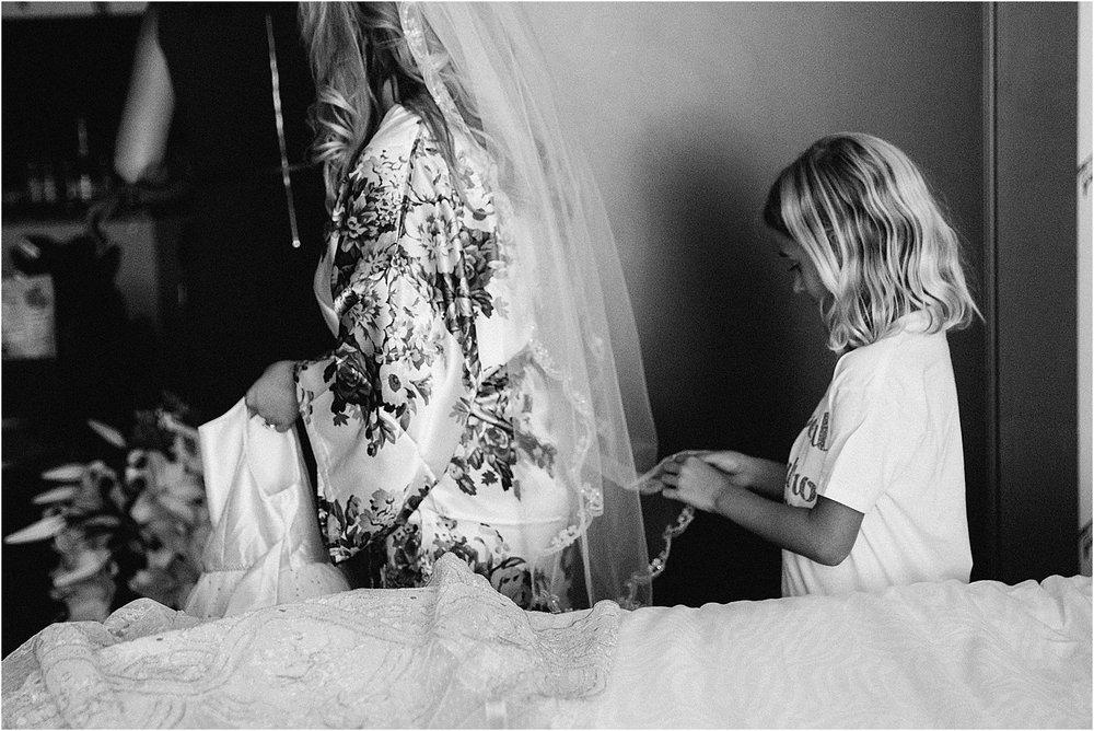 Hoyt Arboretum Wedding -22.jpg